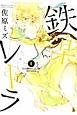 鉄楽レトラ(6)