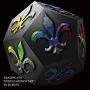 """(TSUTAYA限定)Dragon Ash""""dodecahedron mix"""" by DJ BOTS"""