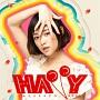 HAPPY(HAPPY盤)