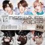 MISS WAVES/VIPER(通常盤)