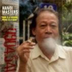 ヒドゥン・ミュージックス Vol.1:ハノイ・マスターズ