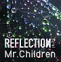 REFLECTION{Drip}(通常盤)