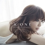A ONE(DVD付)