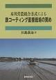 木川営農組合方式による鉄コーティング直播栽培の奨め