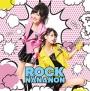 ROCK NANANON/Android1617(A)