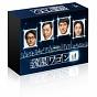流星ワゴン Blu-ray BOX