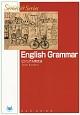 ビジュアル英文法