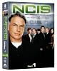 NCIS ネイビー犯罪捜査班 シーズン4 DVD-BOX Part1