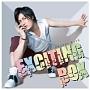 EXCITING BOX(B)(DVD付)