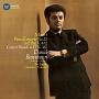 モーツァルト:ピアノ協奏曲 第22番 ロンド K.382