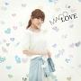 LOVE(DVD付)