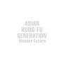 Wonder Future(DVD付)