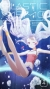 プラスティック・メモリーズ 4(通常版)[ANSB-11327][DVD]