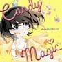 CANDY MAGIC(みみめめMIMI盤)