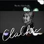ClaChic -クラシック-(通常盤)
