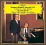 ブラームス:ピアノ協奏曲第1番 ハイドンの主題による変奏曲