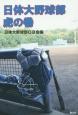 日体大野球部 虎の巻