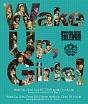 1st LIVE TOUR 素人臭くてごめんね!/Wake Up, Girls! Festa.2014 Winter Wake Up, Girls! VS I-1club