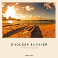 エンドレス・サマー ~ハワイ、永遠の夏~