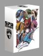 スーパー戦隊シリーズ 特捜戦隊デカレンジャー コンプリートBlu-ray 1