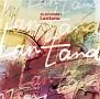 Lantana(DVD付)
