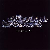 ベスト・オブ・ケミカル・ブラザーズ ~シングルズ 93-03