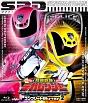 スーパー戦隊シリーズ 特捜戦隊デカレンジャー コンプリートBlu-ray 2