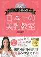 おっぱい番長の乳トレ 日本一の美乳教室