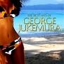 THE BEST HITS OF GEORGE JUKEMURA