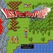M.S.S Project『M.S.S. PiruPiruTUNE』