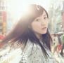 出逢いの続き(A)(DVD付)
