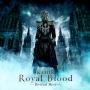 Royal Blood -Revival Best-(通常盤)