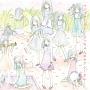 マジックミラー/さっちゃんのセクシーカレー(DVD付)