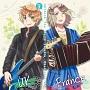 アニメ「ヘタリア The World Twinkle」 キャラクターCD Vol.3