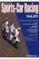 Sports-car racing (21)