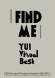 FIND ME YUI Visual Best(通常盤)
