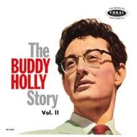 バディ・ホリー・ストーリー Vol.2