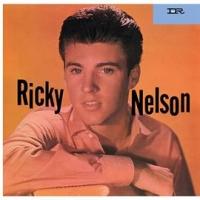 リッキー・ネルソン