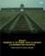 クロード・ランズマン決定版BOX【Blu-ray】[PCXE-63523][Blu-ray/ブルーレイ]
