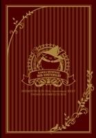 霜月はるか『SHIMOTSUKIN 10th Anniversary BEST PREMIUM COMPLETE BOX』