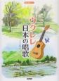 ウクレレ 日本の唱歌 模範演奏CD付