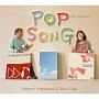 POP SONG CD