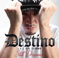 Still Dreamer