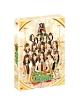 エビカルチョ! DVD-BOX