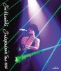 """""""JINDEPENDENCE"""" TOUR 2014"""