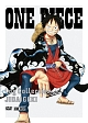 "ONE PIECE Log Collection special ""JIDAIGEKI"""