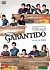 Dステ16th×TSミュージカルファンデーション GARANTIDO ガランチード[PCBP-52333][DVD] 製品画像