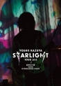 STARLIGHT TOUR 2015