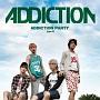 ADDICTION PARTY(B)