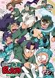 忍たま乱太郎 第22シリーズ DVD-BOX 上の巻
